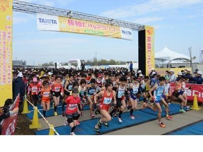 race_167955_center.jpg
